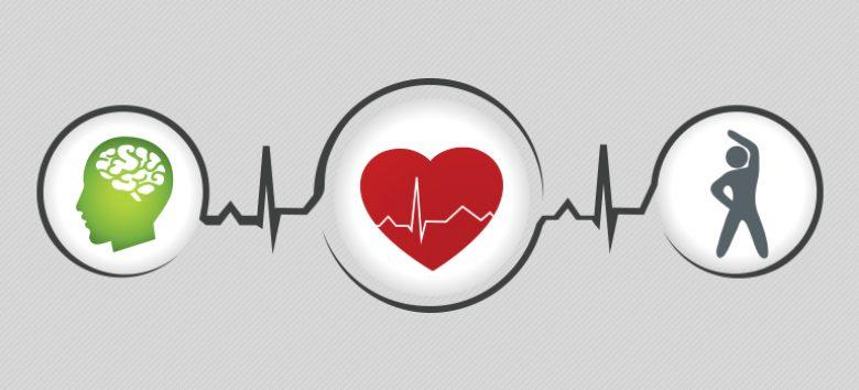 Words of Hope – Health and Spirituality
