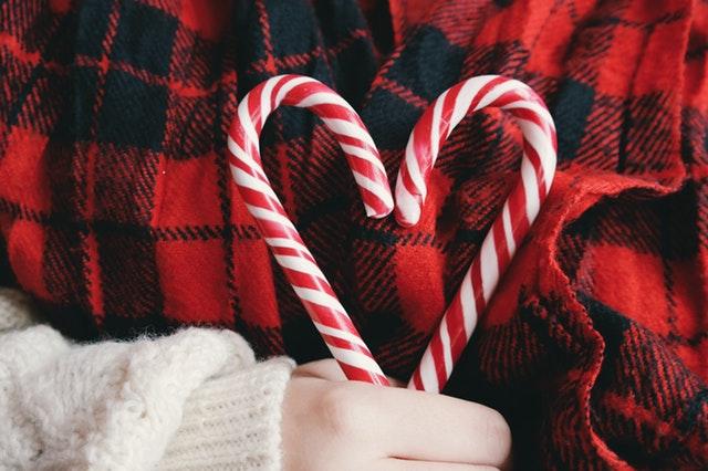 Words of Hope – Christmas Countdown