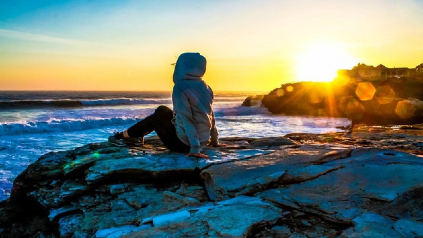 Words of Hope – Sabbath Layers