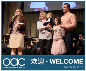 OAC Bulletin March 16