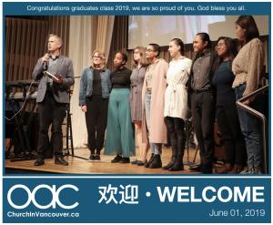 OAC Bulletin June 1