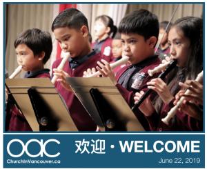 OAC Bulletin June 22