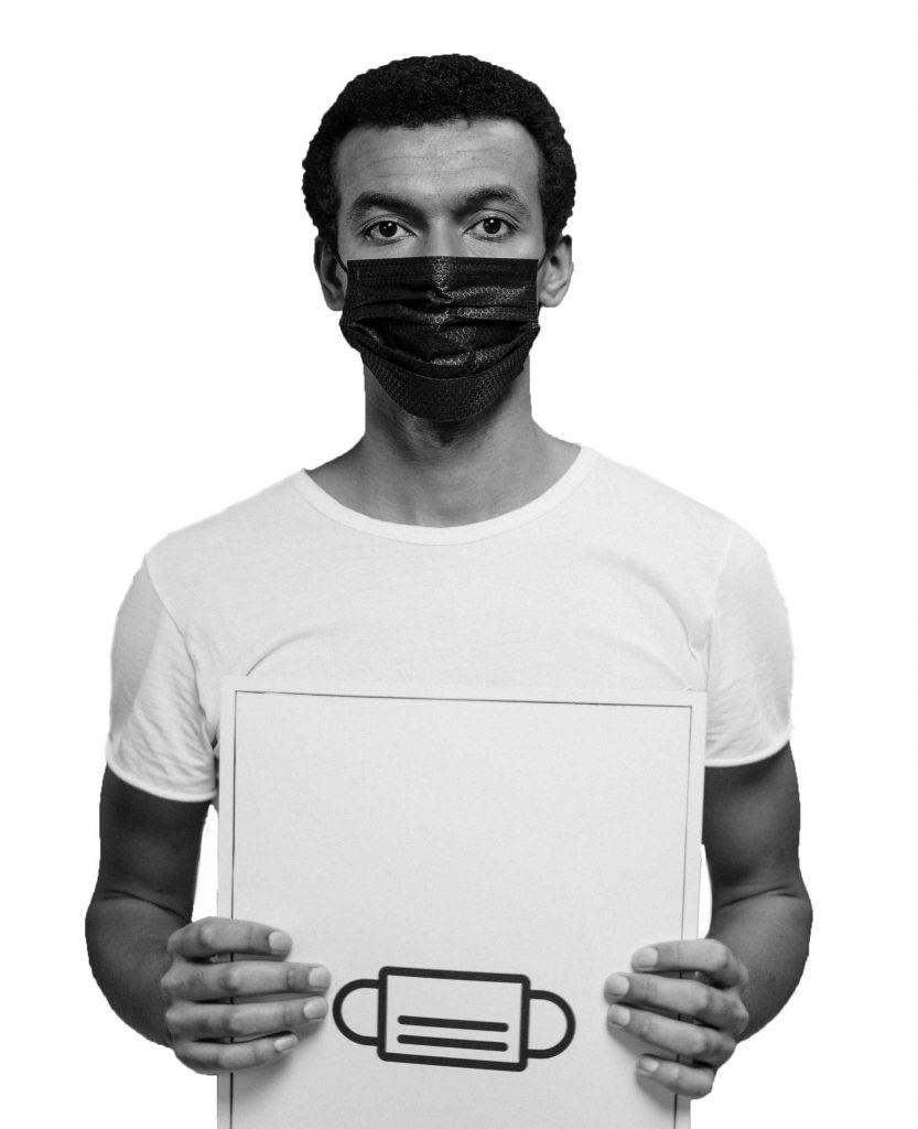 mask-usage