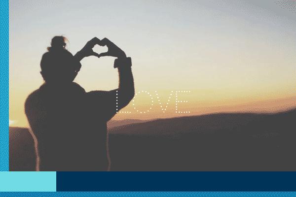 Where's the Love? II