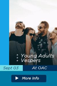 Event-Template-YA-Vespers